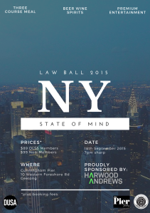[All Law Ball Mock Up Posters]