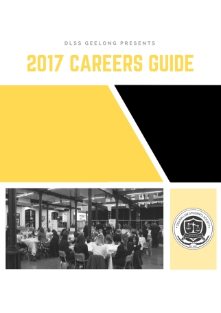 CAREERS GUIDE_DRAFT - LISS - PART1