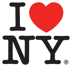 2000px-I_Love_New_York.svg