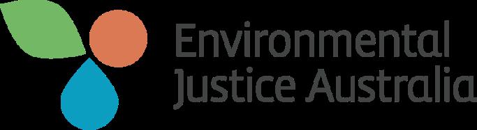 edovic-logo
