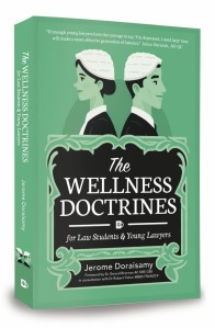 wellness doctrines