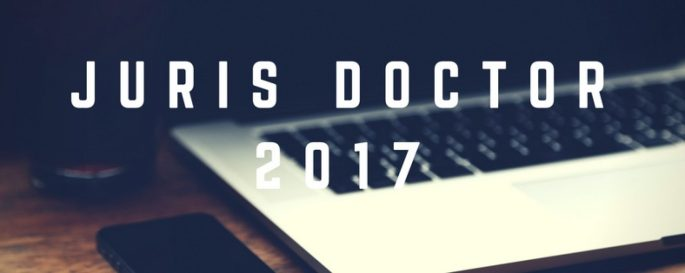cropped-juris-doctor-20171.jpg