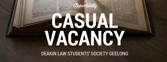opportunity-website-banner
