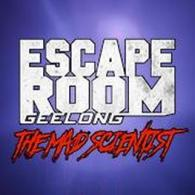 escape room ms