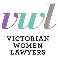 VWL Logo PMS_v2
