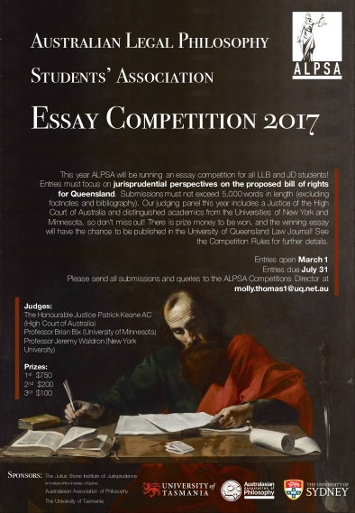 Essay Poster.jpg