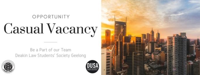 Casual Vacancy (1)