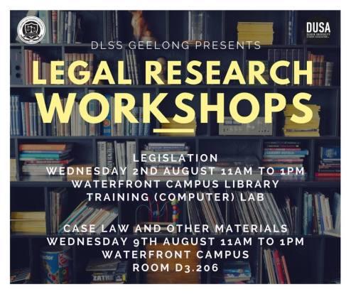 legal workshops.jpg