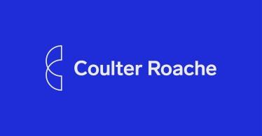 Coulter Roache logo - blue background.jpg