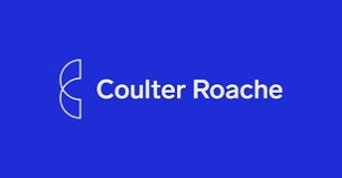 5992_Coulter Roache logo - blue background