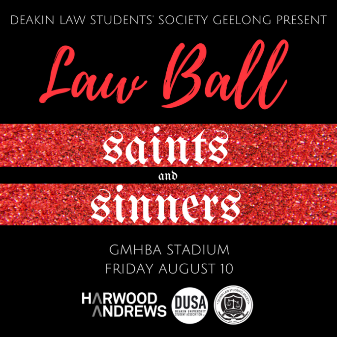 law ball draft 3 (4)