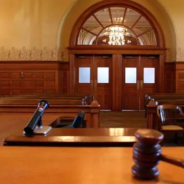 LawNewsroom_Courtroom-empty-475.jpg