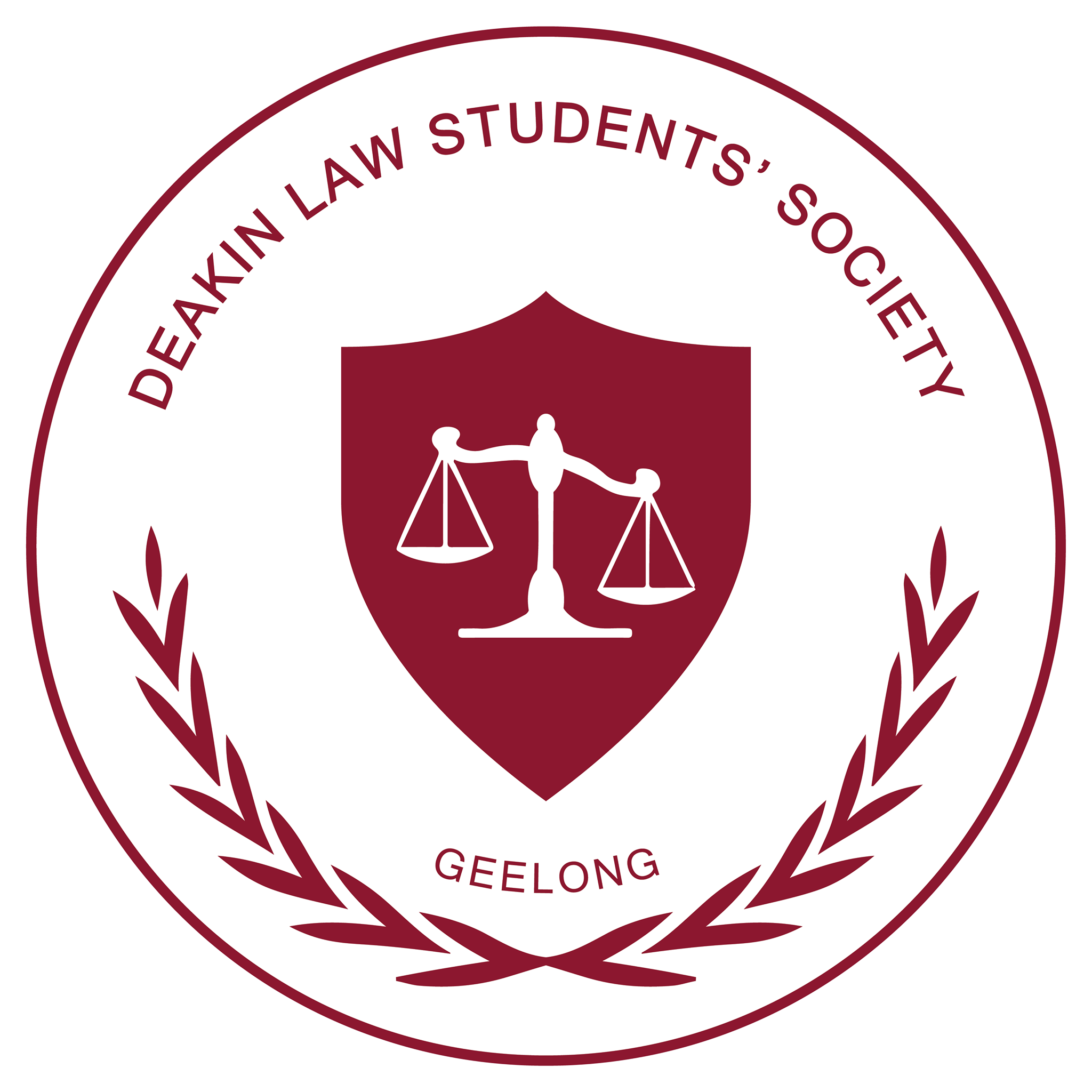 Deakin Law Students' Society Geelong