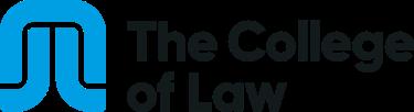 website-logo-2018